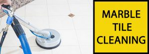 Tile and Grout Cleaning Service in Sydney