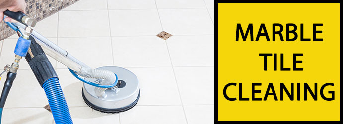 Tile and Grout Cleaning Service in  Marlow
